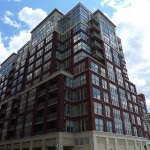 Maxwell Place on the Hudson