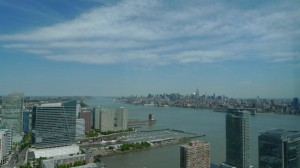 Jersey City Condo Market Update April 2010
