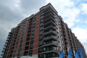Jersey City Condo Market Update May 2010