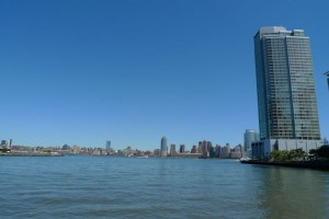 Jersey City Condo Market Update September 2010