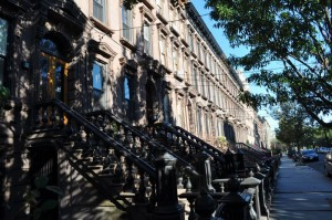 Hoboken Real Estate Market Update September 2010