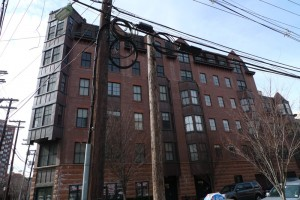Top 3 Hoboken Condo Sales – October 2010