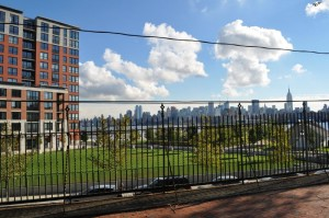 Hoboken & Downtown Jersey City Condo Sales – January 2011