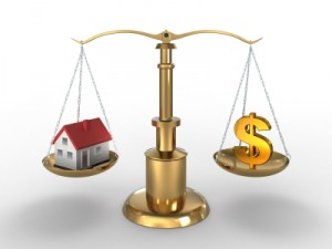 hudson county home values