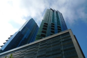 77 hudson condos in jersey city