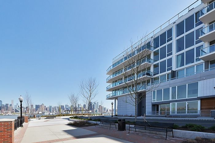 The Avenue Collection, and more of January's top-selling condos